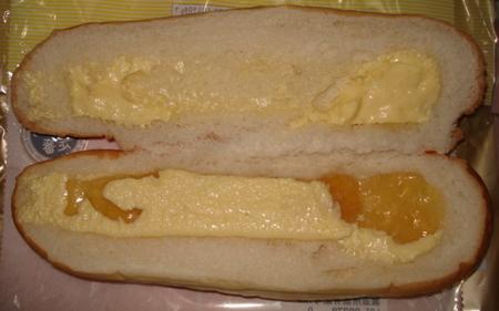 daiichipan-hachimitsu-margarine3.jpg