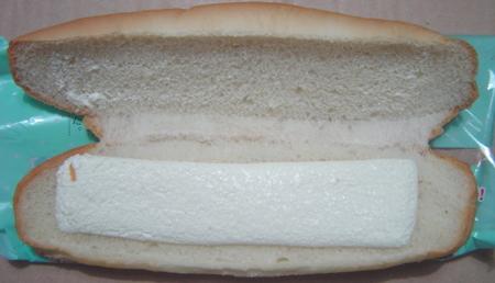 daiichipan-milkfrance3.jpg