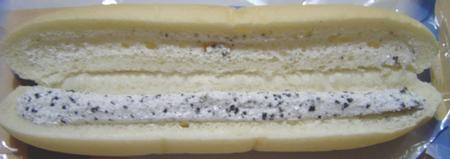 kobeya-vanilla-biscuitcrunch3.jpg