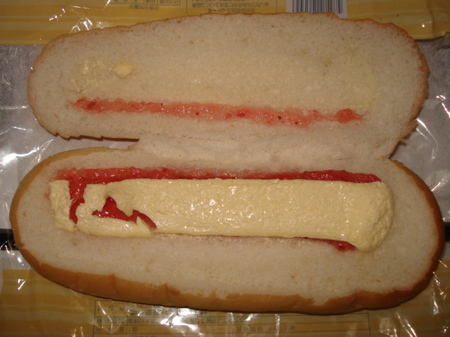 lawson100-jam-margarine3.jpg