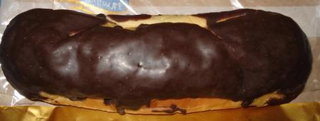 yamazaki-chocola-eclair2.jpg