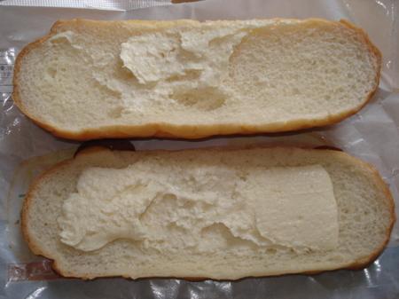 yamazaki-sweet-cream-sand-cheese3.jpg