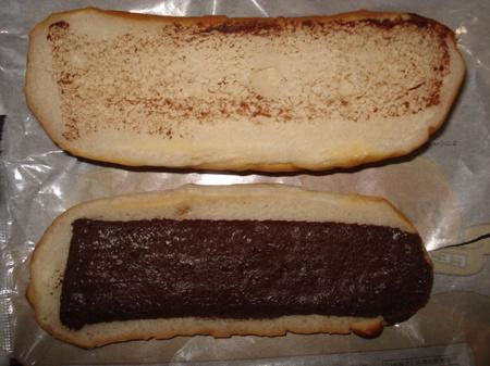 yamazaki-sweet-cream-sand-noko-choco3.jpg